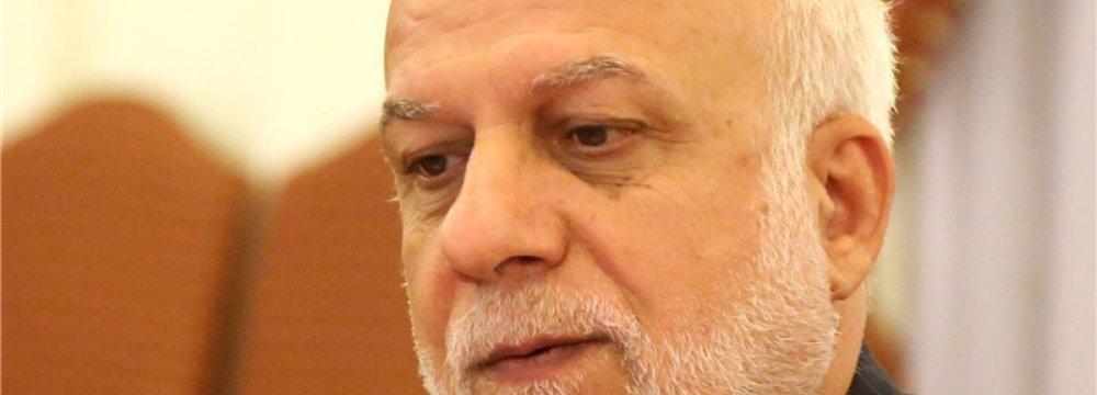 Tehran, Moscow Favor Closer Interactions