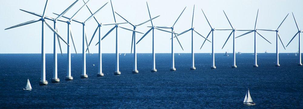 EU Clears French, Danish Energy Schemes