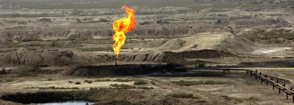 PEDEC Says Two Oilfields' Development to Cost $25b
