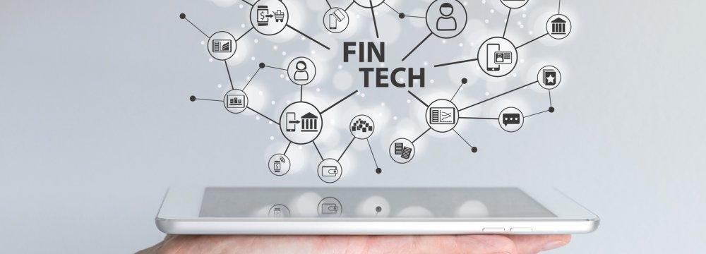 Fintech Operations Merit CBI Attention