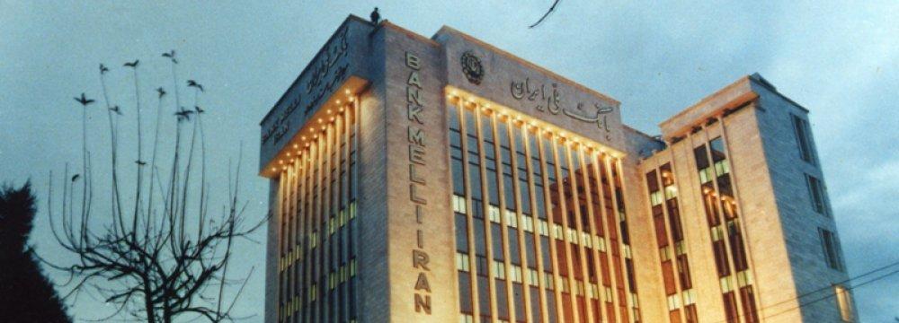 State Lenders Offer SME Loans