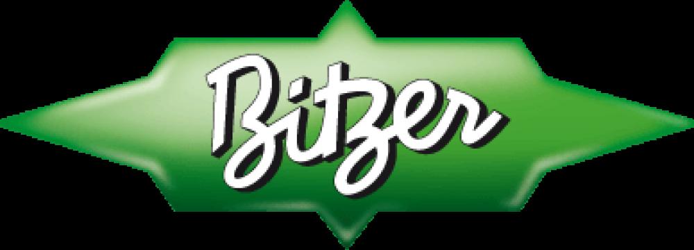 Bitzer Expands Iran Presence