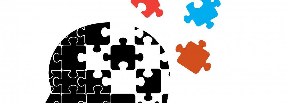 SWO Plans Alzheimer's Screening
