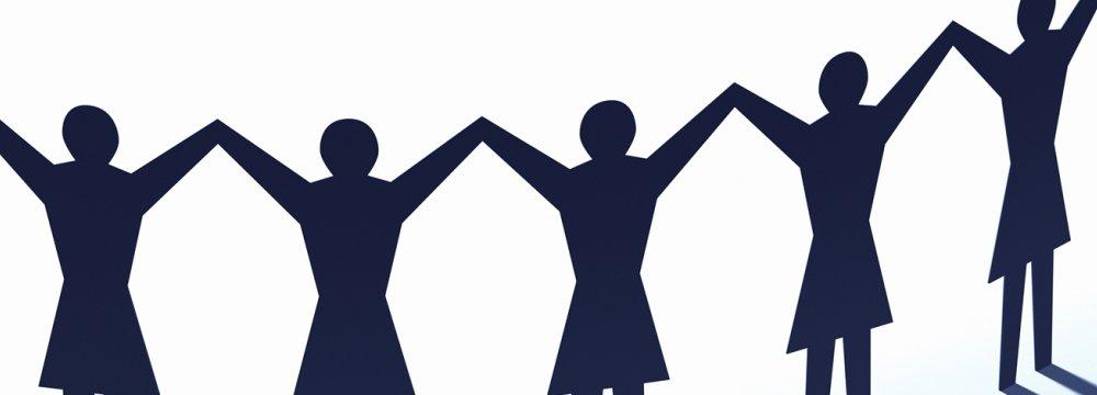 Role of Women in Social Development