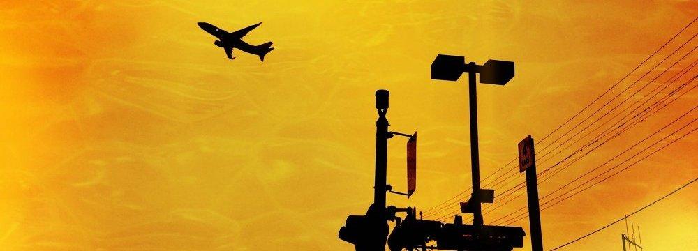 IATA Demands Change to Info Sharing Database