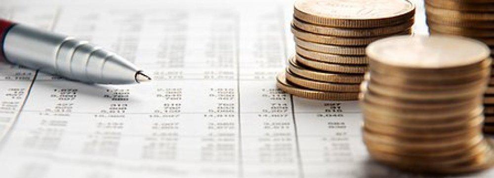 ICHHTO Budget Rise Negligible