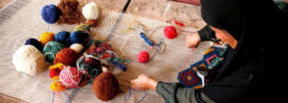 The insurance scheme has so far covered 55,000 artisans.