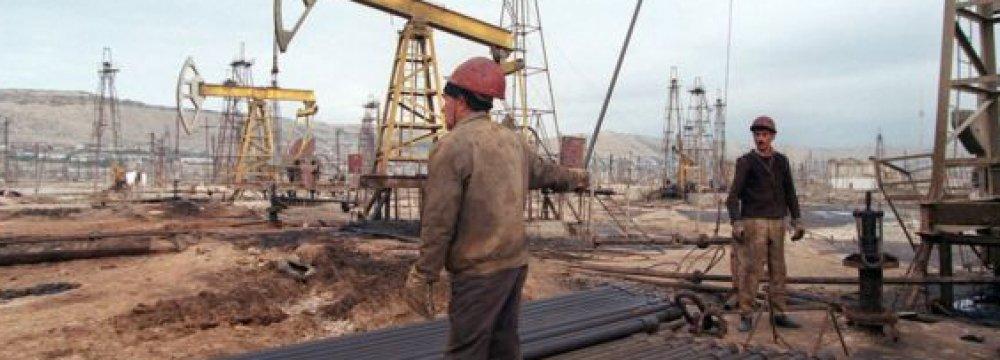 ADB Approves $500 Million Azerbaijan Loan