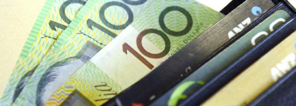 Future of A$100 Note Under Scrutiny