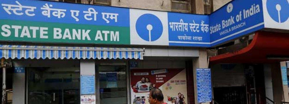 India Banks May Cut Lending Rates