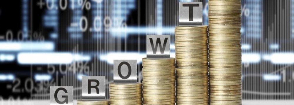 Irish Economy to Grow by 2.7%