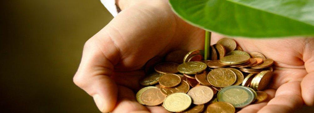 Malta Growth Forecast at 4.3%