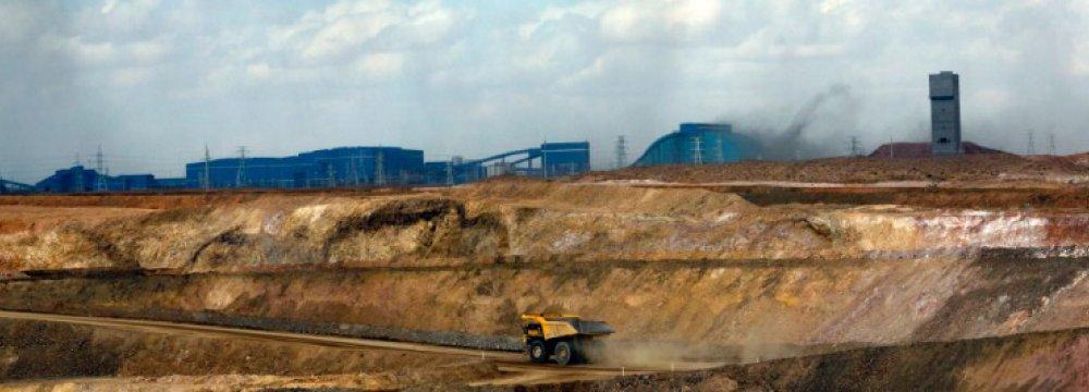 Mongolia Faces Economic Winter