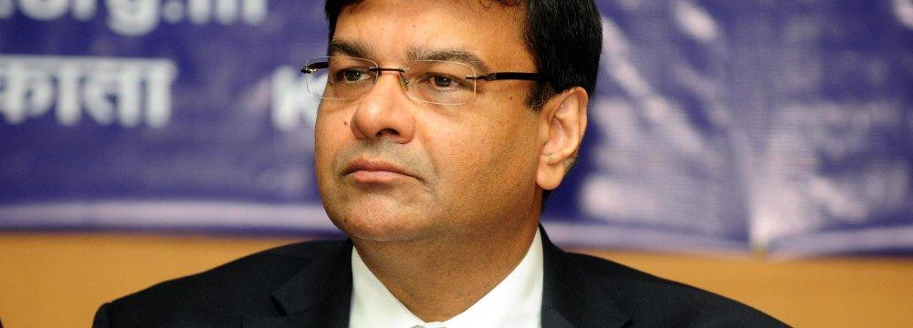 RBI Wrong-Foots Investors Again