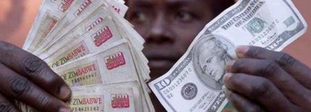 Zimbabwe Pins Hope on Lima Process