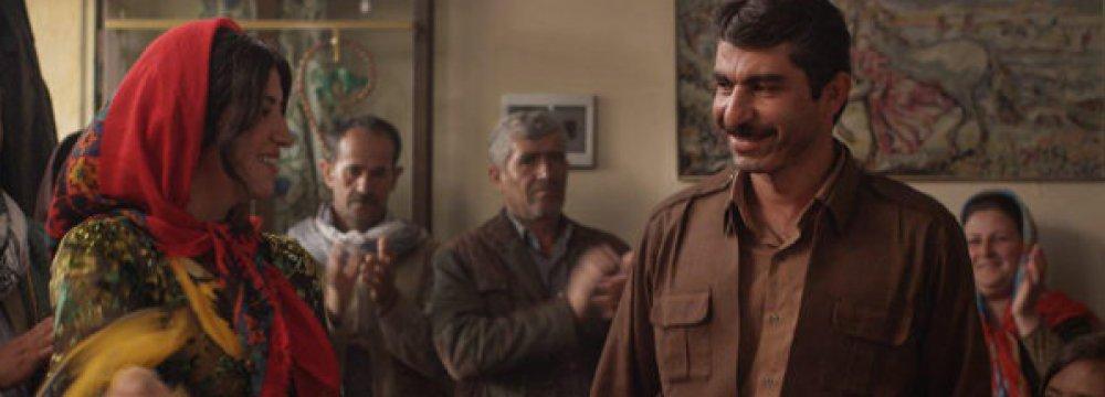 A screenshot from 'Alan'
