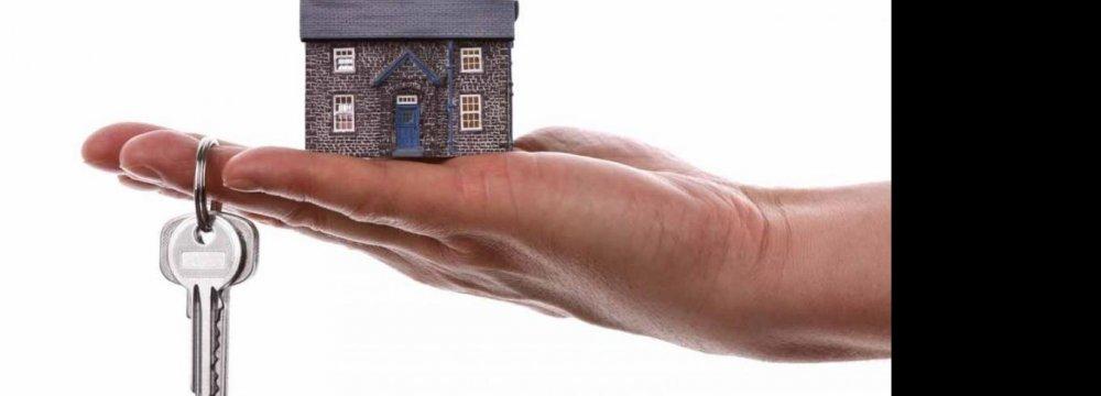 New Housing Blueprint