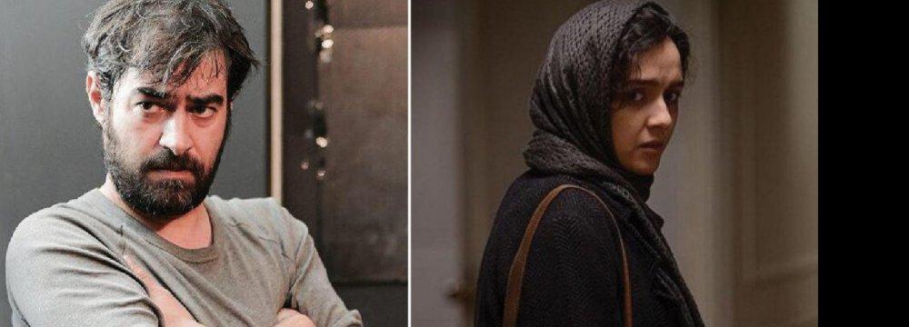 Farhadi's New Project Draws Foreign Interest