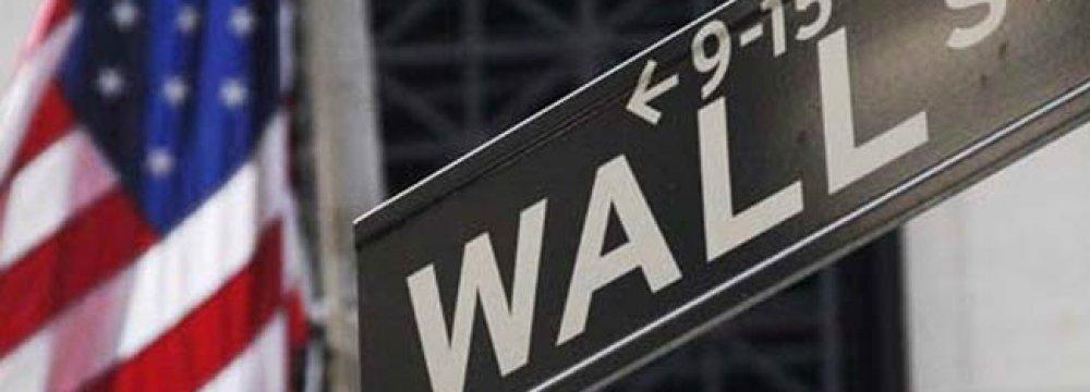 European Stocks Slide for Third Day