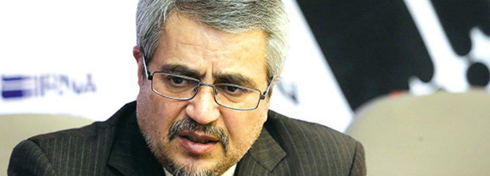 UN Needs to Appreciate Iran's JCPOA Compliance