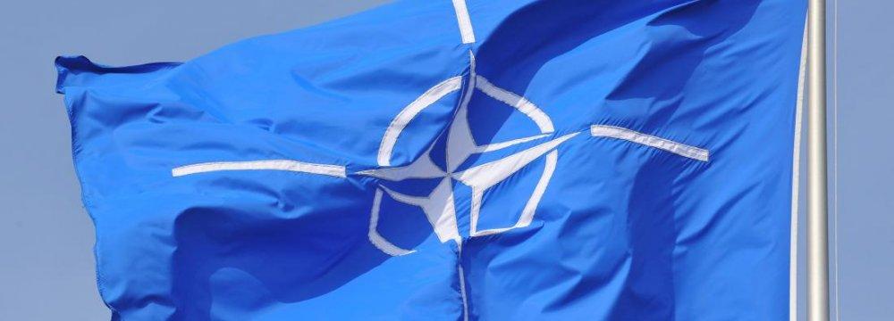 Urgent NATO Meeting on Ukraine