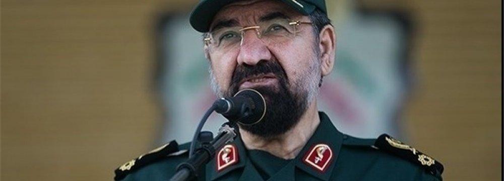 CIA Agent Visited Iran
