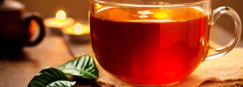 Swiss Firm to Set Up Tea Factory