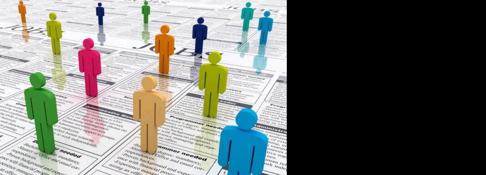 Labor Force Participation Rate Improves