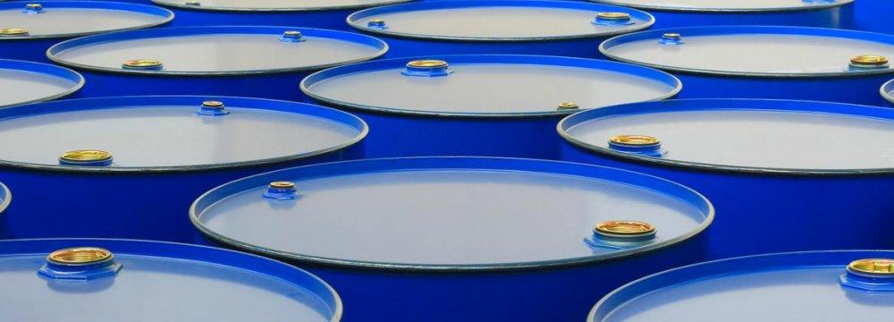 Kuwait Targets Highest Oil Output