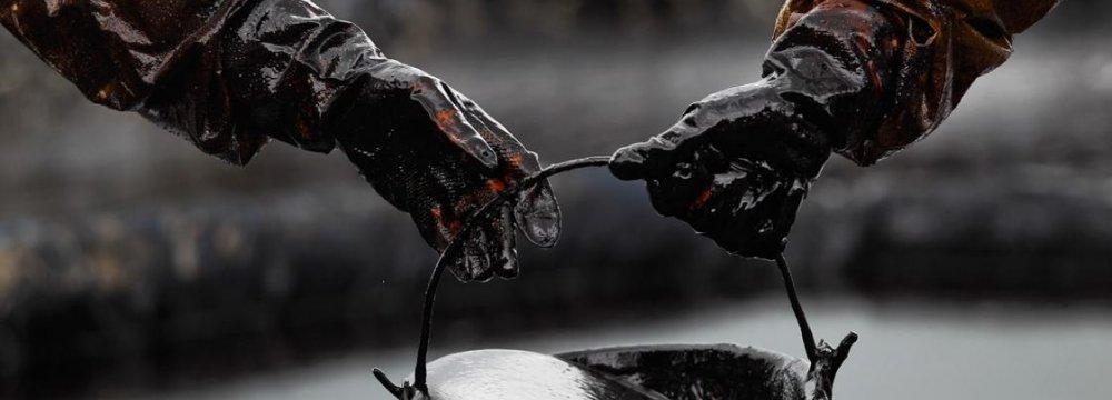 Factors Impacting Share of Raw Materials in Revenues
