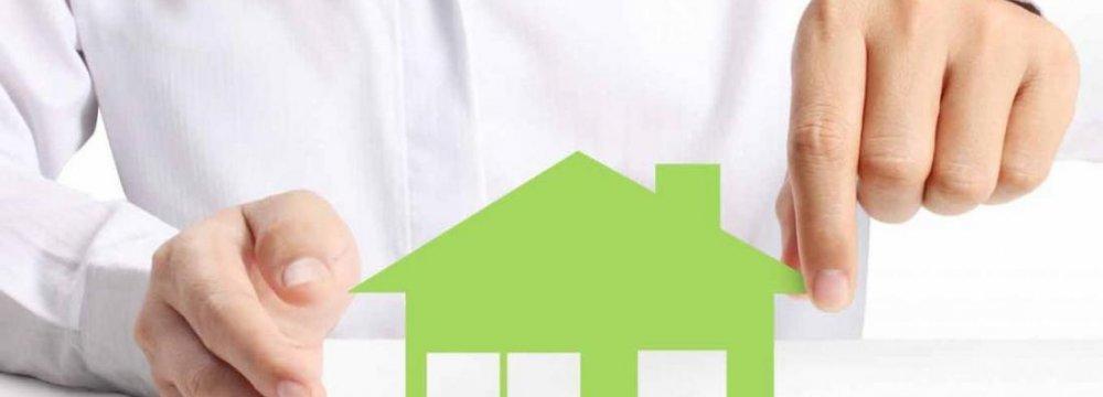 Jobs, Decent Wages Can Lift Housing Market