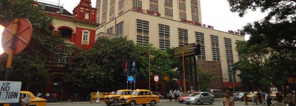 India Exploring Ways  to Pay Pending Oil Bills