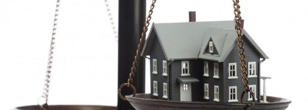 Hoarding, Main Threat to Housing Industry