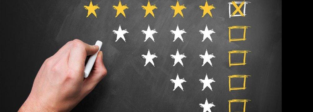 CBI Raising the Bar for Lenders