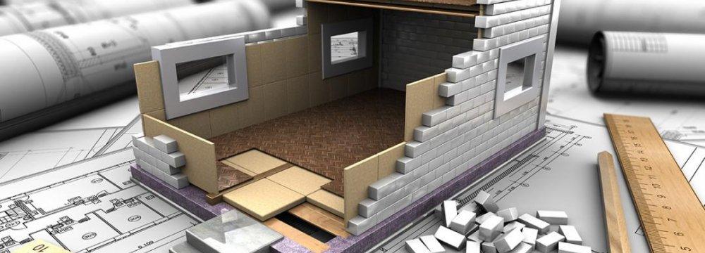 Mandatory Quality Assurance for Buildings