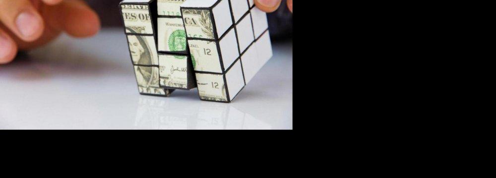 US Hints at Indirect Dollar Deals by Iran