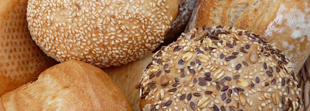 Industrial Bread Makes More Economic Sense