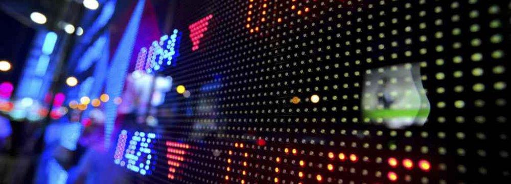 TEDPIX Tumbles Below 81,000 Mark