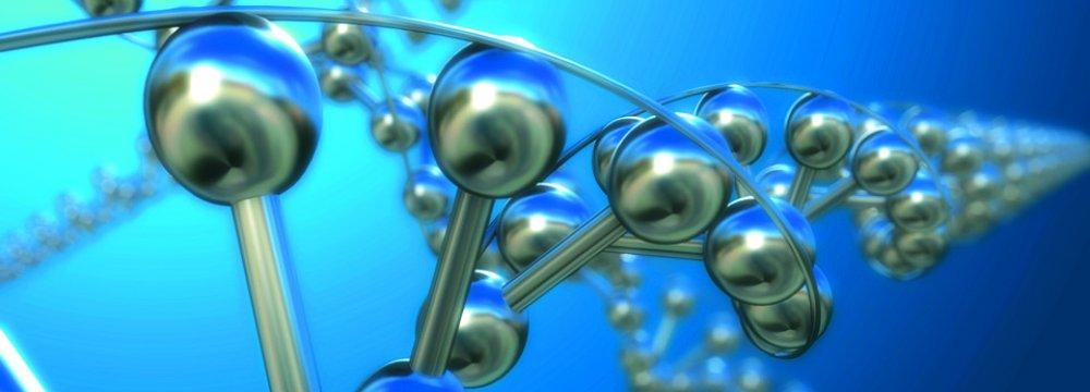 Nanosorbents Produced