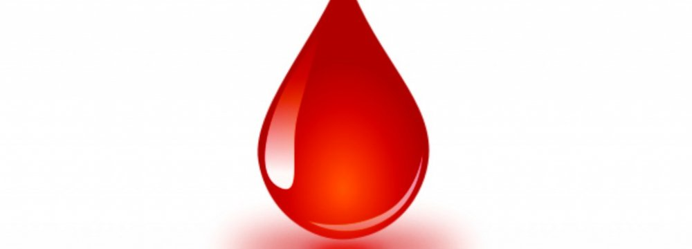 Quality Blood Products