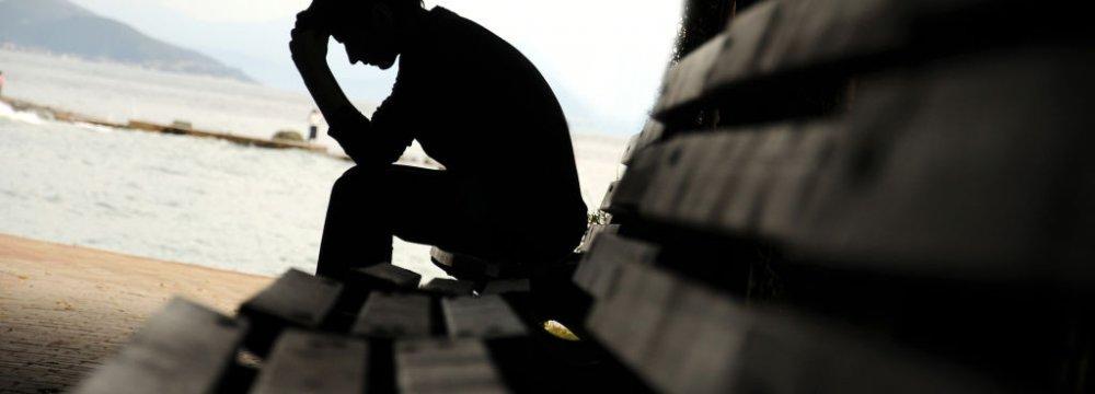 Treating Depression May Thwart Heart Disease