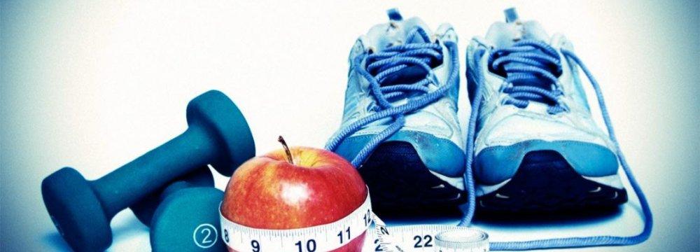 Diabetes in Deadly Unrelenting March