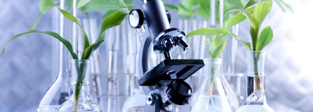 Genetics Engineering Advancing