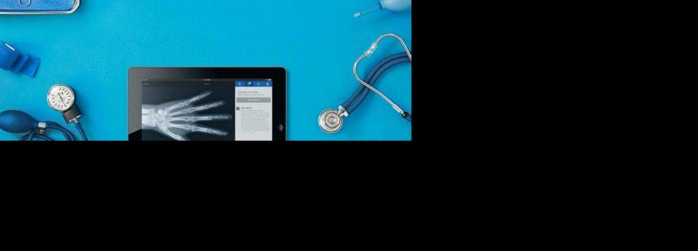 SIB Redefines Healthcare