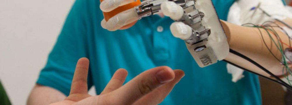 Medical Cybernetics in Varsities