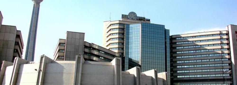 SSO Specialty Hospitals