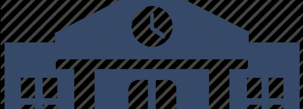 Academic Coop. With New Zealand