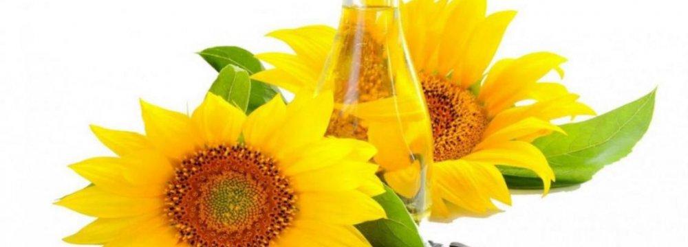Vegetable Oils Don't Cut Heart Disease Risk