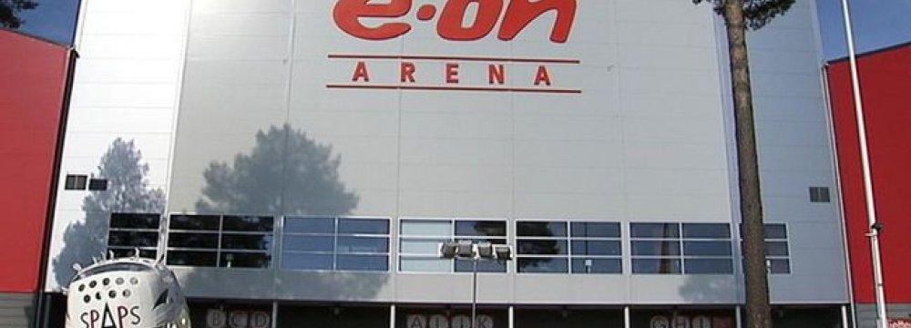 E.ON Net Loss  Doubles to €7b