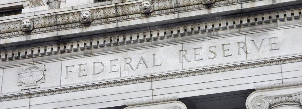 US Recession Seems Inevitable